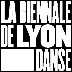 Biennale de la danse - Lyon