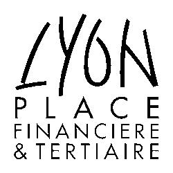 Lyon place financière et tertiaire