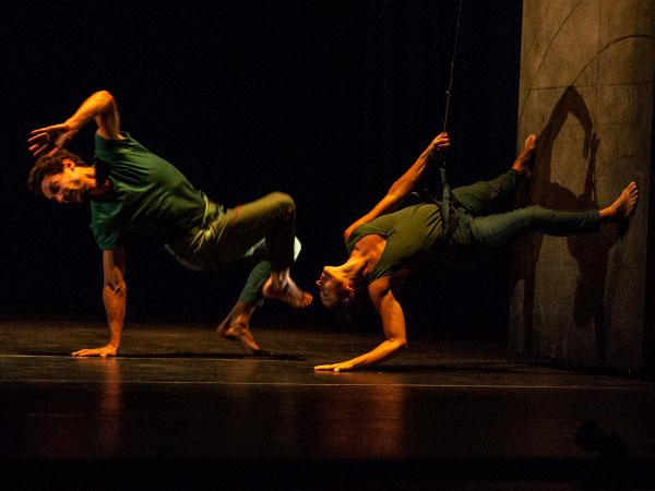 Biennale danse mourad merzouki 3