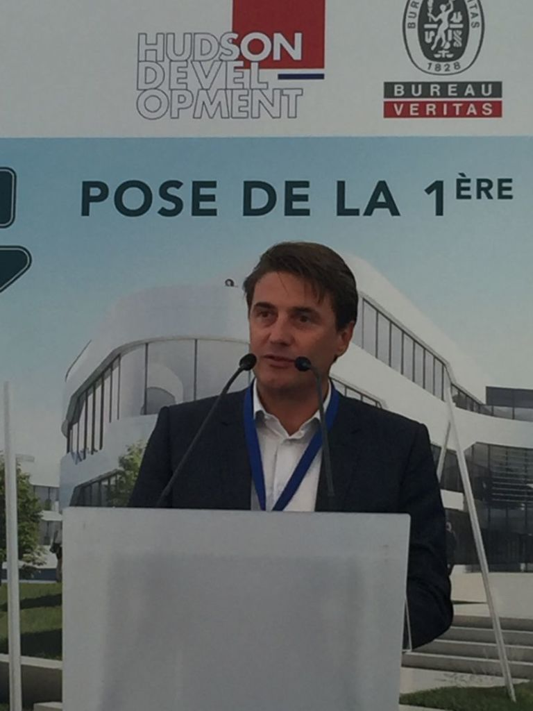 20181109 pose 1ere pierre racing park 6 bureau veritas j pommeraud